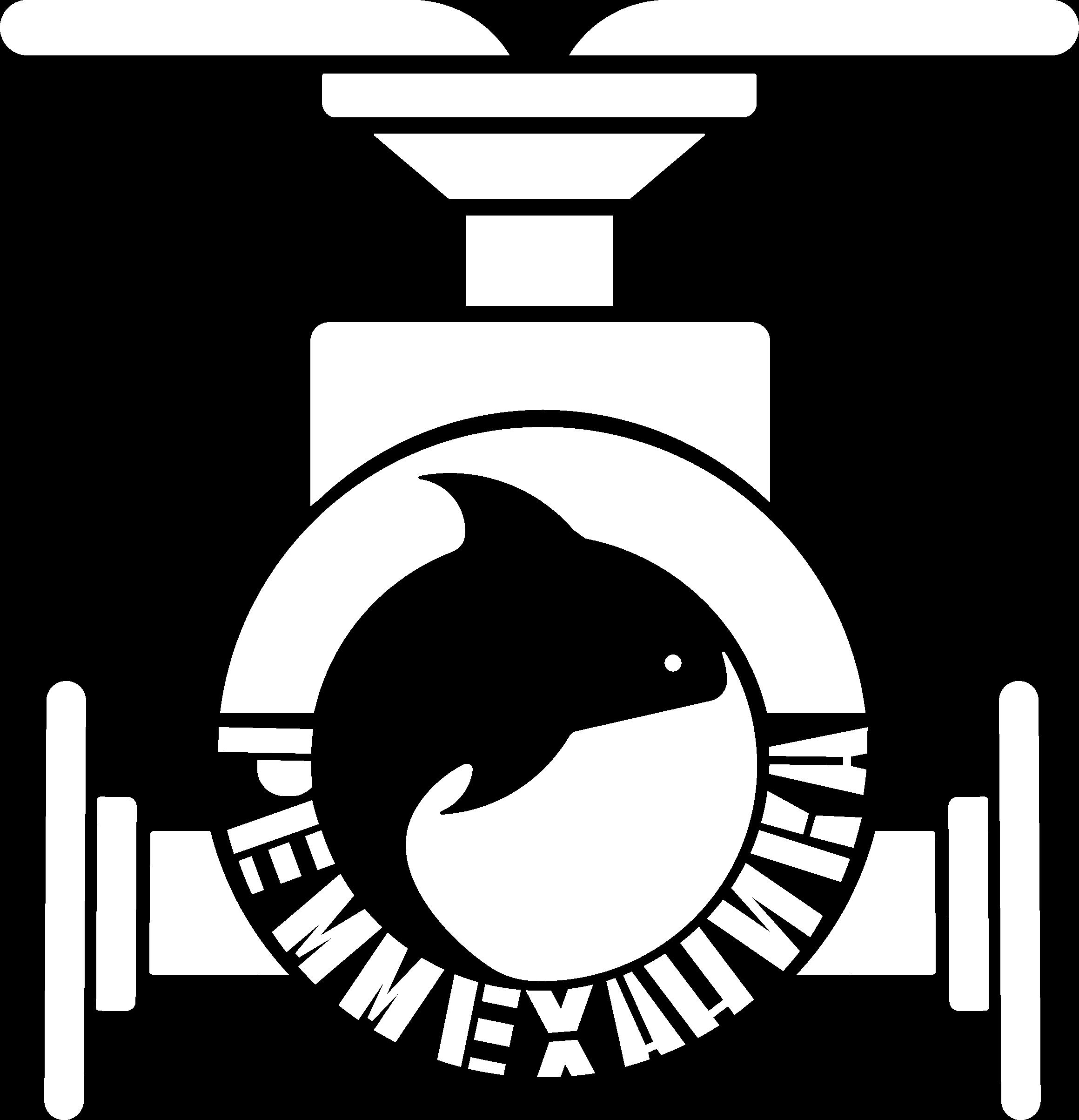 https://remmehanika.com.ua/